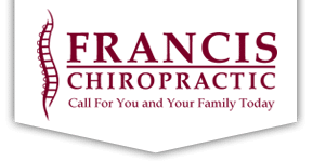 Chiropractic Kalispell MT Francis Chiropractic Center